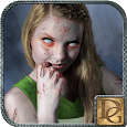 Zombie High (Choices Game) apk