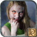 Zombie High (Full Series) icon