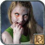 Zombie High (Choices Game) Icon