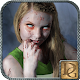 Zombie High (Choices Game) (game)