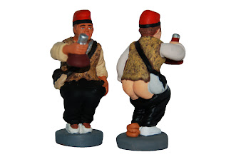 Photo: CAGANER DEL PURRÓ