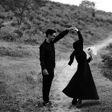 Wedding photographer Edi Haryanto (haryanto). Photo of 29.10.2018