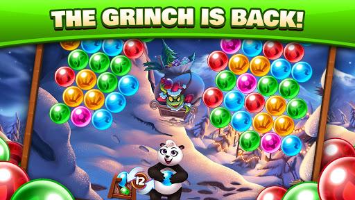 Download Panda Pop - Bubble Shooter Game. Blast, Shoot Free MOD APK 1