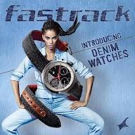 Fastrack photo 18