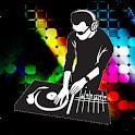 DJ Mix Music Free icon