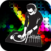 DJ Mix Music Free
