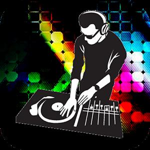 downloadmonthly-dj-mix-september