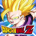DRAGON BALL Z DOKKAN BATTLE icon