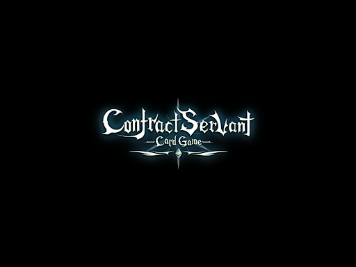 Contract Servant android2mod screenshots 9