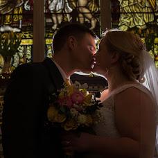 Wedding photographer Edit Surpickaja (Edit). Photo of 19.05.2019