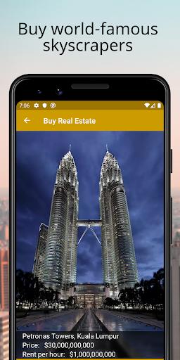 Money Clicker u2013 Business simulator and idle game filehippodl screenshot 3