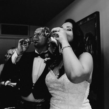Wedding photographer Laura Santana (laurasantanaphot). Photo of 12.09.2017