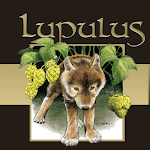 Logo of Les 3 Fourquets Lupulus