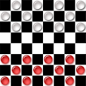 Checkers Mobile icon