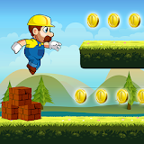 Marious World – Super Adventure Apk Download Free for PC, smart TV