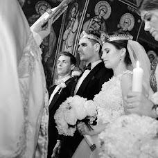 Wedding photographer Daniel Balan (cdmpro). Photo of 18.01.2017