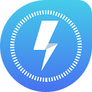 Turbo Boost Cleaner by Maan Patrons icon