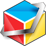 Download cMOB-20 Latest version apk | androidappsapk co