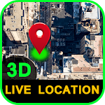 Live Street View maps & Satellite Earth Navigation 18.0.0