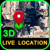 Tải Game Live Location Navigation Map