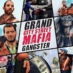 Grand City Street Mafia Gangster 1.0