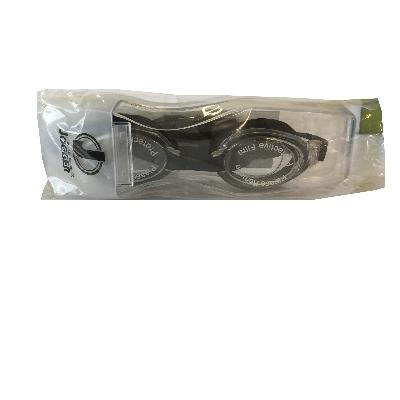lentes para natacion jogger g0335