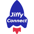 JiffyConnect for Bus