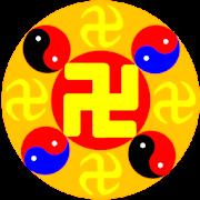 Pháp Luân Công - Dành Cho Người Việt