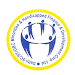 DSFDC icon