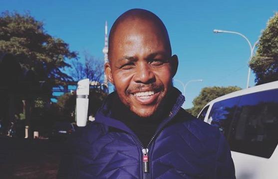 Mzansi bring hulde aan die sportontleder David Kekana: 'Rus in vrede, die grootste van alle tye' - TimesLIVE