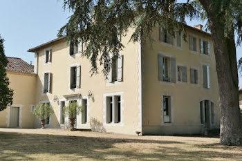 propriété à Astaffort (47)