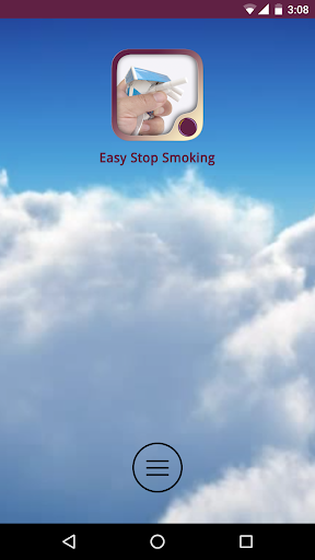 Easy Stop Smoking: Quit Today  screenshots 1