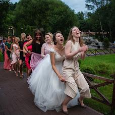 Wedding photographer Yuliya Rote (RoteJ). Photo of 29.07.2018