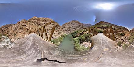 Photo: Hajij village, Kordestan روستای هجیج،کردستان