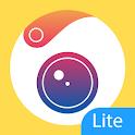 Camera360 Lite - Selfie Camera icon