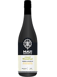 Maui Brewing Co. Liquid Breadfruit