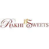 Rakhi n Sweets