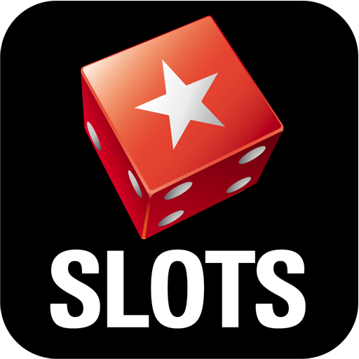 CasinoStars Video Slots Games