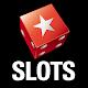 Casino Stars Slots Games by PokerStars (game)