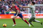Saul maakt zoals verwacht nieuwe club bekend: Club Costa City