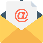 All Email Access -Blue Themes Email App | RSS Feed