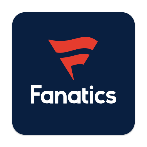 Baixar Fanatics: Shop NFL, NBA, NHL & College Sports Gear para Android