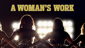 A Woman's Work: The NFL's Cheerleader Problem thumbnail