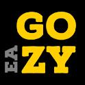 Gozy ( Go Kadiri ) icon
