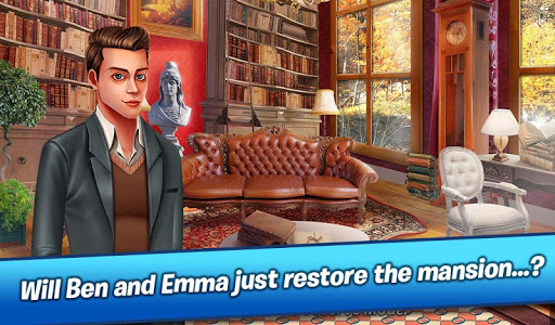 Home Makeover 4 - Hidden Object  gameplay | by HackJr.Pw 15
