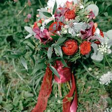 Wedding photographer Vasil Shpit (shpyt). Photo of 01.08.2017