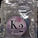 K2-Spice icon