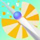 Spinning Hit (game)