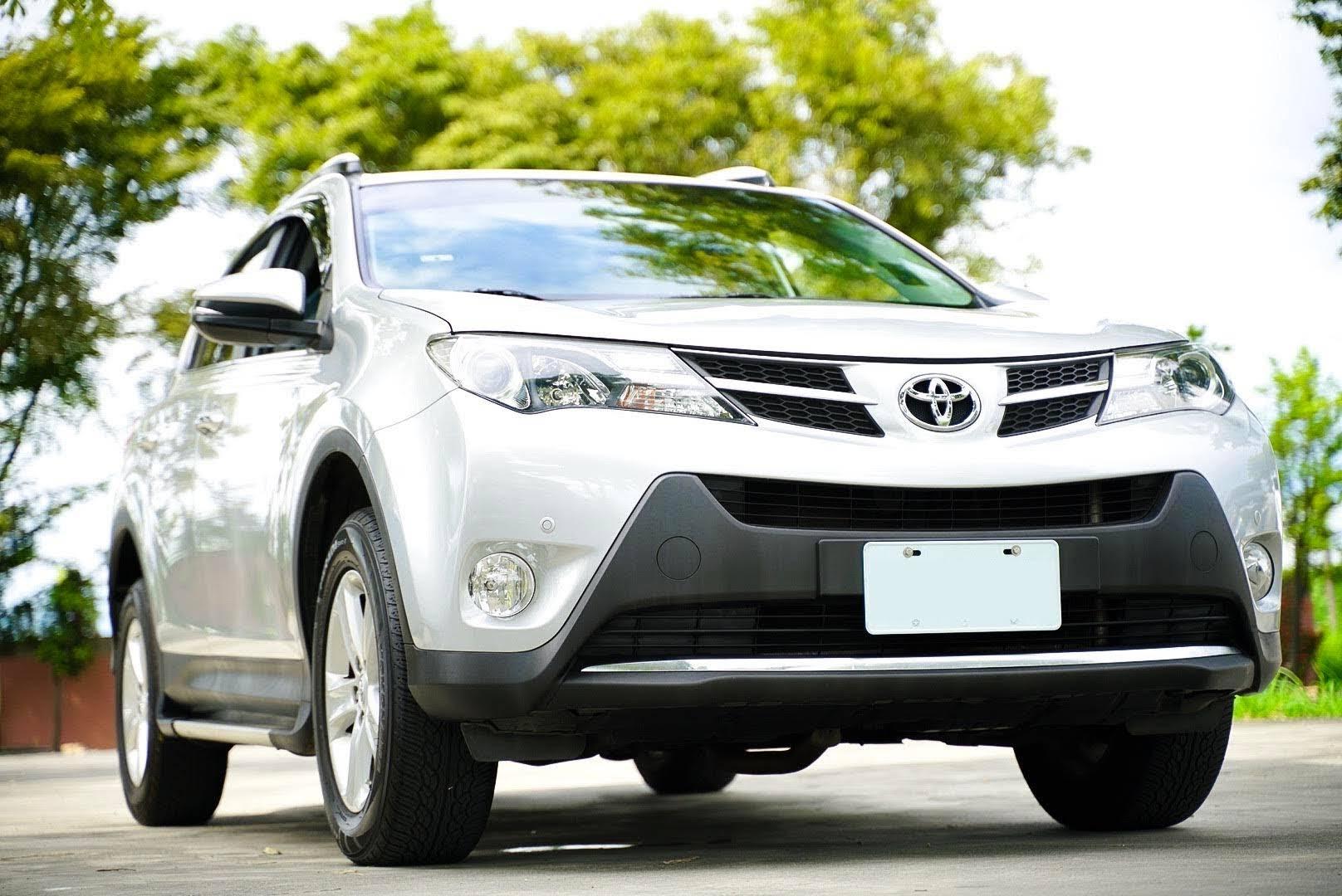 【賞車】嘉義上億國產車 認證A級車還有日本GOO雙鑑定制度,品質可靠讓人買的安心