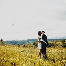 Wedding photographer Sergey Shukan (zar0ku1). Photo of 21.08.2015